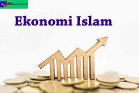 Ekonomi Islam Adalah